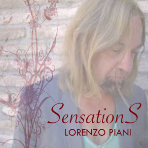 SENSATIONS_Lorenzo Piani Music